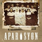 Will mainstream audiences embrace 'Aparisyon'?