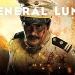 Reimagined History: A review of Heneral Luna.