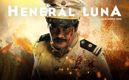 Heneral Luna movie
