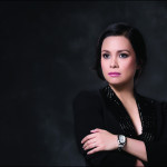 """Kababawanan"" and the sudden Lea Salonga hatedom."